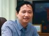 Trịnh Xuân Thanh bị truy tố theo khung hình phạt tới án tử hình
