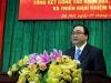Gần 950 đảng viên ở Hà Nội bị kỷ luật trong năm 2017