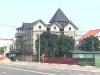 Xôn xao tin đồn về chủ nhân biệt thự 'khủng': GĐ Sở Xây dựng thừa nhận có góp tiền