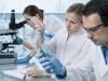 Thái Lan: Xác định người trúng số gần 1 triệu USD bằng xét nghiệm ADN