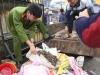 Vụ nổ ở Bắc Ninh: 11 năm trước xưởng ông Tiến từng nổ chết người