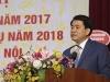 Chủ tịch Hà Nội: 'Con ông cháu cha' trục lợi đá lát vỉa hè Hà Nội?