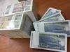Tết Nguyên đán 2018,  ngân hàng không 'bơm' tiền mệnh giá thấp ra lưu thông