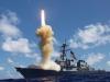 Mỹ lên ý tưởng 'đấm vỡ mũi' Triều Tiên sau mỗi lần khiêu khích