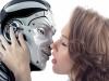 """Chuyên gia ĐH Harvard: Robot tình dục khiến phụ nữ say mê, dần """"lạnh nhạt"""" với nam giới"""