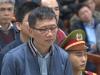 Cấp dưới oán trách bị cáo Trịnh Xuân Thanh buộc tội mình