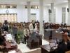 Xét xử Trịnh Xuân Thanh: Các bị cáo xin giảm nhẹ tội cho nhau