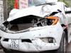 Vụ xe 'điên' tông chết 2 nữ sinh: Tài xế là giám đốc doanh nghiệp vận tải