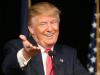 Bác sĩ Nhà Trắng: Ông Trump có thể sống tới 200 tuổi nhờ yếu tố 'trời phú'