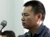 Gia đình nạn nhân xin miễn tội chết cho người xả súng ở Đăk Nông
