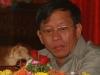 UBKT Trung ương đề nghị kỷ luật ông Lê Phước Thanh - nguyên Bí thư Tỉnh ủy Quảng Nam