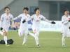Trước trận chung kết, nhiều tập đoàn hứa tặng biệt thự cao cấp cho U23 Việt Nam