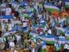 Fan Uzbekistan: 'Trận chung kết đã dạy tôi thêm vài điều về Việt Nam'