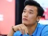 CLB Thanh Hóa gửi đơn kiện công ty báo giá nghìn đô đối với Bùi Tiến Dũng