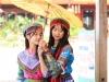 Đây là danh tính cô gái 'hot' nhất mạng xã hội Việt ngày hôm qua