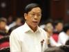 Bổ nhiệm ưu ái con trai, cựu Bí thư Quảng Nam bị kỷ luật cách chức