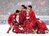 VFF giải ngân 21 tỷ tiền thưởng cho các cầu thủ U23 trước Tết Nguyên đán