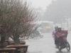 Dự báo thời tiết ngày 28 Tết: Bắc Bộ trời rét, mưa vài nơi