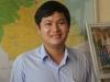 Quảng Nam xóa tên ông Lê Phước Hoài Bảo trong danh sách Đảng viên