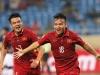 Bóng đá Việt Nam giữ vững ngôi 'vua' ở Đông Nam Á