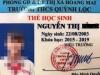 Tin mới nhất về vụ 2 thiếu nữ mất tích bí ẩn trong dịp Tết