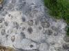 Lạ lùng tảng đá 'sinh con' trên dãy núi Bồ Đào Nha