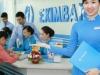 Vụ PGĐ Chi nhánh TP.HCM chiếm đoạt 245 tỷ đồng của khách: Eximbank lên tiếng
