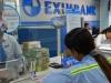 Mới nhất vụ PGĐ Eximbank 'cuỗm' hơn 300 tỷ rồi mất tích: Người bị hại nói gì?