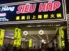 Thông tin mới nhất vụ nhà hàng ở Đà Nẵng bị 'tố' chặt chém khách, in hóa đơn toàn chữ Trung Quốc