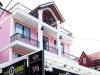 Khách sạn ở Đà Lạt xin lỗi vì đuổi nhóm du khách giữa đêm khuya