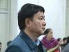 Vụ PVN thất thoát 800 tỉ đồng: Ông Đinh La Thăng mời 5 luật sư bào chữa