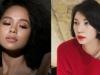 Xuân Lan 'dằn mặt' Á quân Vietnam Idol 2012 xấu tính vì cố tình phát ngôn gây sốc