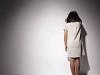 Bé gái 11 tuổi bị hàng xóm cưỡng hiếp suốt 6 tháng, cha mẹ không hay biết