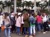 """Bộ GD-ĐT có """"giải cứu"""" được 500 giáo viên sắp thất nghiệp?"""