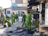 Vụ 5 người chết cháy ở Đà Lạt nghi là án mạng nghiêm trọng