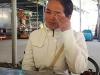 Đắk Lắk: Tâm sự của cô giáo bán cháo để bám nghề, thấp thỏm lo mất việc