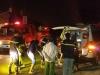 Hiện trường vụ cháy biệt thự cổ ở Đà Lạt khiến 5 người chết