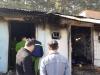 Vụ cháy nhà khiến 5 người chết ở Đà Lạt: Bất ngờ mâu thuẫn từ con gà
