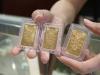 Thông tin mới nhất vụ 3 cây vàng rơi trong bao lúa