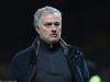 4 sai lầm lớn của Mourinho khiến MU thất bại ê chề