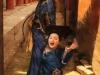 3 câu trăng trối trước khi chết của ái phi Thanh triều, Từ Hy thái hậu nghe xong phải sợ