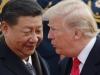 Trung Quốc nổi đóa vì Tổng thống Trump ký thông qua luật thân Đài Loan