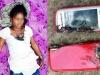 Sử dụng điện thoại trong khi sạc, tai họa ập xuống đầu cô gái trẻ khiến ai cũng bàng hoàng
