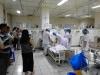 Bộ y tế lên tiếng về tội danh của bác sĩ Hoàng Công Lương