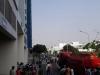Vụ cháy chung cư kinh hoàng ở TP.HCM: Thêm 1 nạn nhân tử vong
