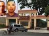 Nóng: Thông tin bất ngờ vụ 2 tử tù trốn trại giam T16 gây chấn động