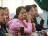 Vụ 500 giáo viên mất việc: Đắk Lắk đề nghị tạm dừng đưa tin, tránh làm nóng