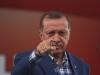 Thổ Nhĩ Kỳ quyết không trục xuất các nhà ngoại giao Nga
