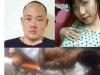 Vụ cô gái bị tẩm xăng thiêu sống trong lúc ngủ: Lời khai của kẻ thủ ác