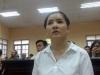 Vì sao phiên phúc thẩm vụ kiện của diễn viên Ngọc Trinh bất ngờ tạm hoãn?